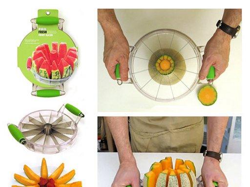 Гаджеты для кухни своими руками 403