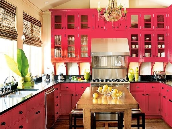 Кухня в Шанхае - Кухня вики - Wikia