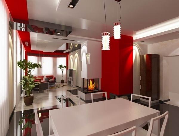 Мебель в кабинет руководителя на заказ в Одессе