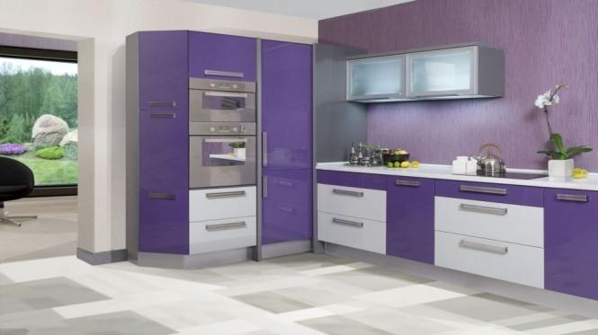 Дизайны для небольшой кухни фото