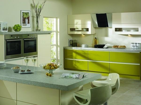 Кухня 8 м2 с балконом планировка и