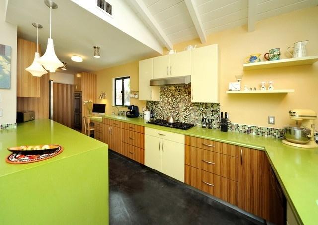 кухни 3.50 фото