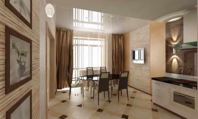 Мебель для ванной комнаты - купить в интернет-магазине IKEA