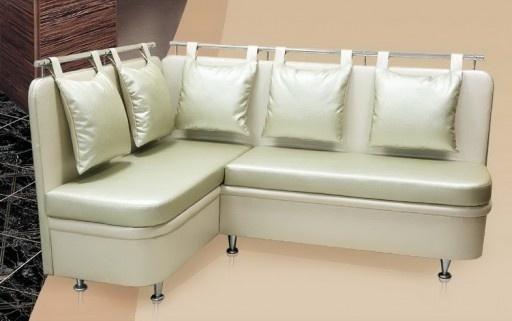 мебельная фабрика 8 марта каталог с ценами