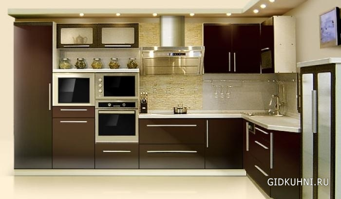 latest kitchen designs 2013 with 170 Standartnye Razmery Shkafov Dlya Kuhni on Ve ian Plaster Modern Living Room New York furthermore 11811539133 likewise 5 Marla House Design For 2 Separate Families likewise Backsplash in addition Decorative Stair Risers Traditional Staircase Cincinnati.