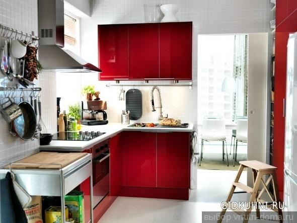 икеа помощник в обустройстве малогабаритной кухни икеа кухонный