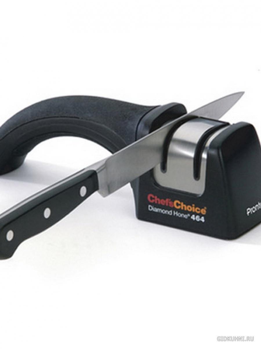 Покрытие для ножа в домашних условиях