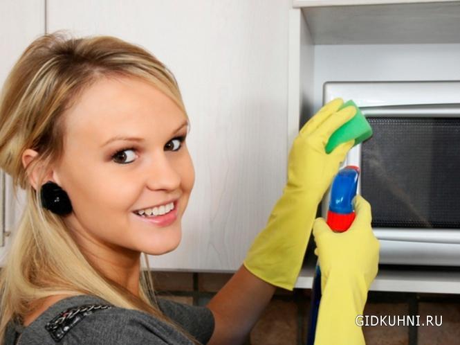 Столешница на кухню своими руками фото